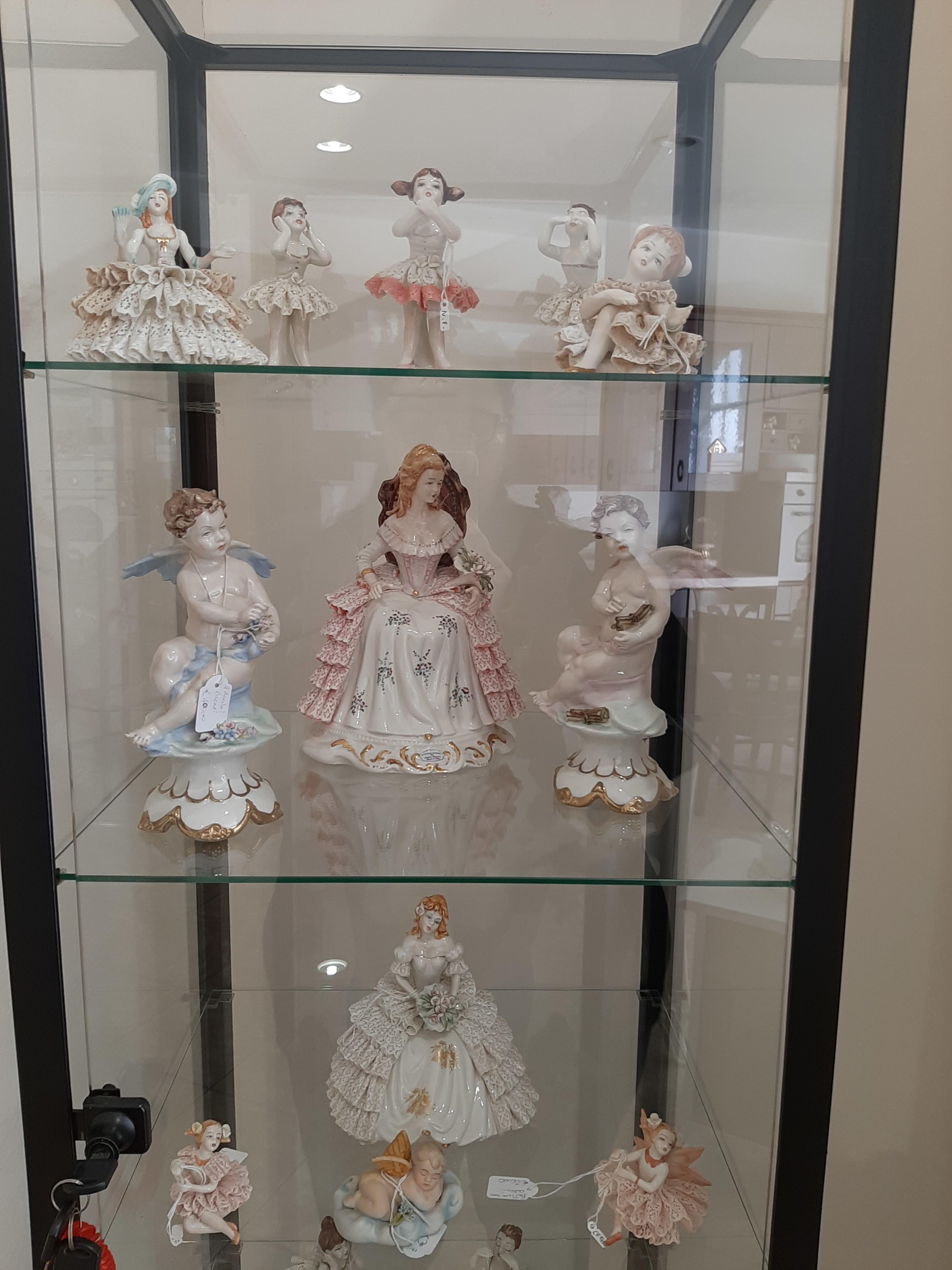 bambole vsn arredamenti catania