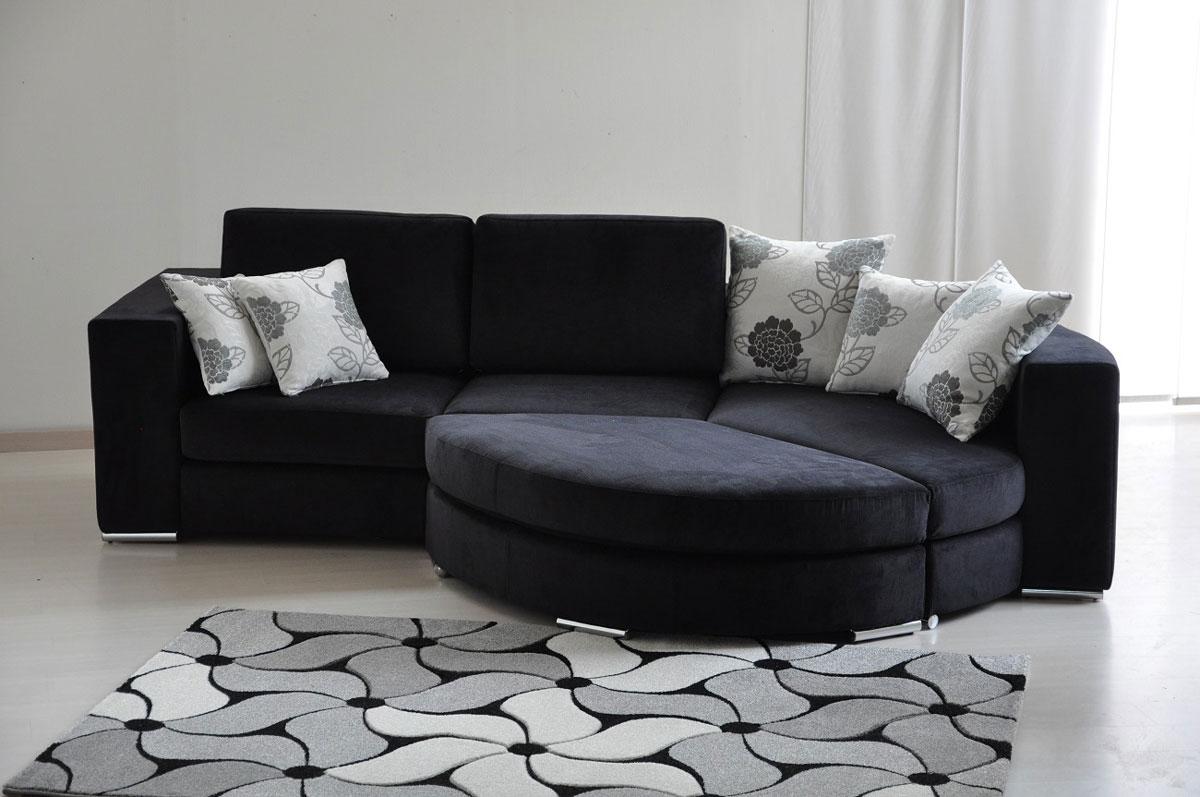 divano moderno vsn arredamenti catania