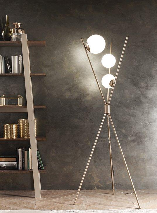 lampadario moderno vsn arredamenti catania