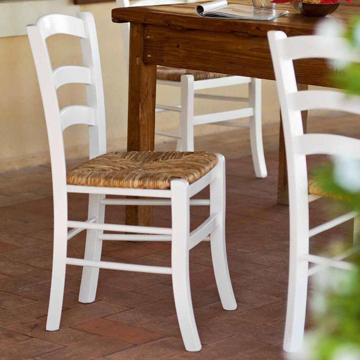 sedia classica vsn arredamenti catania