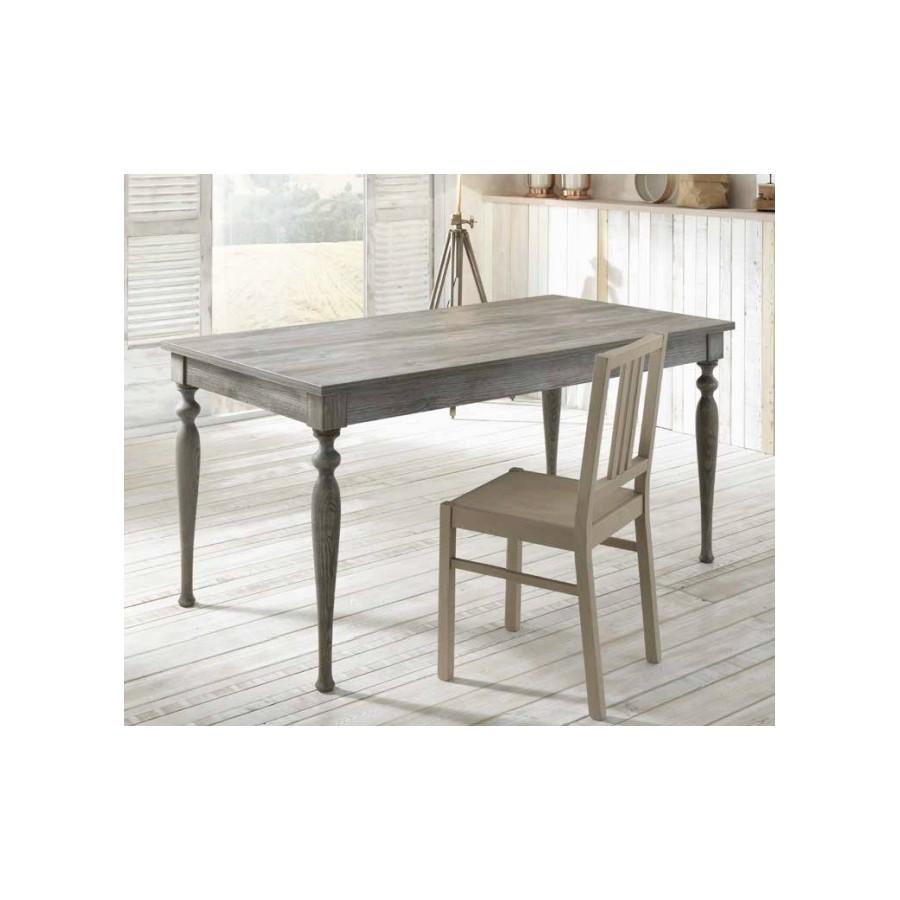 tavolo classico vsn arredamenti catania