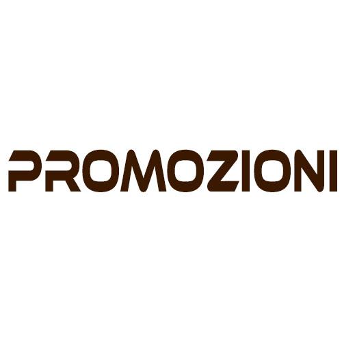 Promozioni Arredamento a Catania