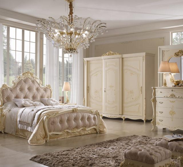 Camere da letto a Catania
